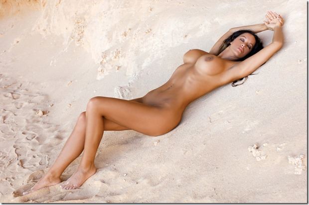 hot-babe-nude